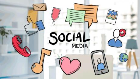 5 Hal Mendasar, Bagaimana Beriklan Di Sosial Media