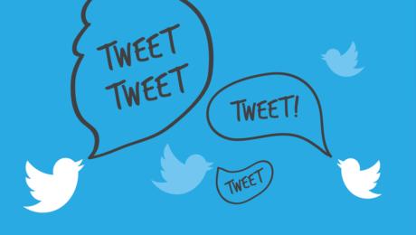 Tips Sederhana Menambah Follower Twitter