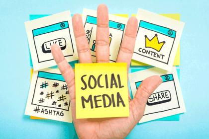 Pilih Media Sosialnya, Dan Sesuaikan Dengan Bisnisnya Imortaweb