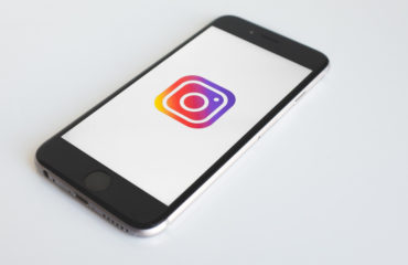 Trik Membuat Konten Di Instagram Jadi Viral